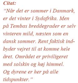 Citat-01