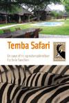 Temba_Safari_brochure_foto