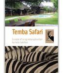 Temba_Safari_brochure