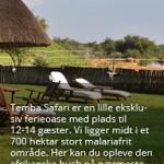 Frontpage-TembaSafari