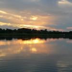 palala-river-2