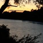 palala-river-3
